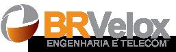 BRVelox